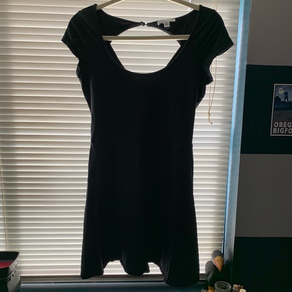 American Eagle Outfitters Dresses & Skirts - Little black dress